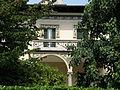 Angera Villa sul lago 5.JPG