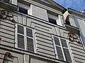 Angers-Maison R.JPG