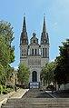 Angers Montée Saint-Maurice R03.jpg