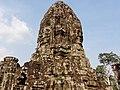 Angkor Thom Bayon 37.jpg