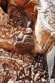 Angkor Wat in January 2001 02.jpg