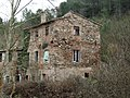 Anglès (Girona) Mines del Sant Pare (3281876987).jpg