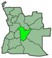 Angola Provinces Bie 250px.png
