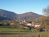 Anla village.jpg