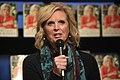 Ann Romney (23483044755).jpg