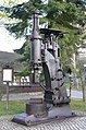 Annaberg Steam hammer.JPG