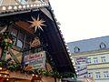 Annaberg Weihnachtsmarkt 2014 Stand.jpg