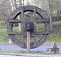 Annaberg water wheel 01.JPG