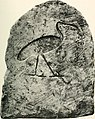 Annales du Service des antiquités de l'Egypte (1900) (14792354083).jpg