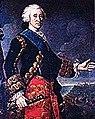 Anne Emmanuel Duc de Croy Prince de Solre (1718-1784).jpg
