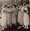 Anne of Green Gables (1919) - 10.jpg