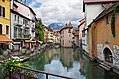 Annecy (Haute-Savoie). (9762509473).jpg