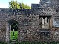 Annesley Old Church, Nottinghamshire (30).jpg