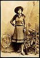 Annie Oakley c1890s.jpg