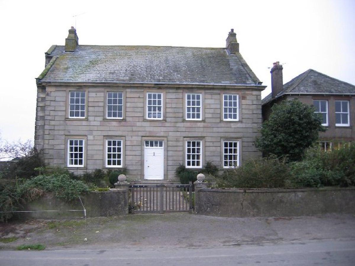 Anns Hill Farm - geograph.org.uk - 78513.jpg