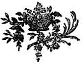 Anonyme ou Collectif - Voyages imaginaires, songes, visions et romans cabalistiques, tome 19 (page 4 crop).jpg