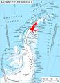 Ant-pen-map-Oscar-II.PNG