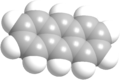 Anthracene3D.png