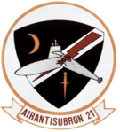 Anti-Submarine Squadron 21 (US Navy) isignia c1977.png
