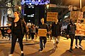 Anti Trump Protests in Baltimore (30902489516).jpg
