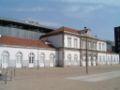 Antiga estação comboios-Braga.jpg