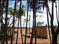 Antiga sede da Fazenda Jambeiro - panoramio (1).jpg