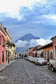Antigua Giron1.JPG