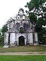 Antigua iglesia de Villa Chable Tabasco.jpg