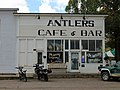Antlers Cafe and Bar.JPG