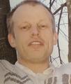 Anton Babič.png