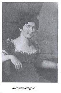 Antonietta Fagnani.jpg