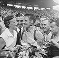 Antonin Rolland, Tour de France 1952.jpg