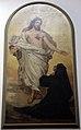Antonio Ciseri, Apparizione del sacro Cuore, 1880.JPG
