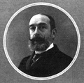 Antonio Zozaya.png