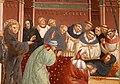Antonio vite, miracolo del cuore dell'avaro, 1390-1400 ca. 06.jpg
