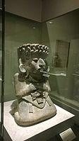 Antropología - Museo Nacional de Antropología ovedc wikimania 019.jpg