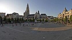 Antwerp Groenplaats B.jpg