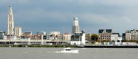 Antwerp and the river Scheldt.jpg