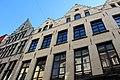 Antwerpen - Hoogstraat.jpg