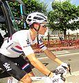 Antwerpen - Tour de France, étape 3, 6 juillet 2015, départ (262).JPG