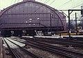 Antwerpen Centraal 1994 02.jpg