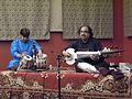 Anubrata Chatterjee & Tejendra Narayan Majumdar 03.jpg