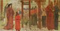 AokiShigeru-1905-Empress Kōmyō.png