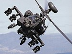 Apache helicopter in flight.jpg