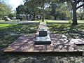 Apalachicola Gorrie grave02.jpg