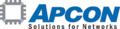 Apcon-Logo.png