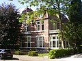 Apeldoorn-mariannalaan-07040049.jpg