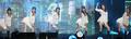 Apink at Korea Sale Festa Opening Ceremony, 30 September 2016 03.png