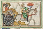 Apocalypse - BL Add MS 35166 f008v - Forth horseman.jpg