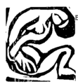Apollinaire - L'enchanteur pourrissant, p77nb.png